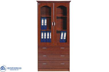 TOP 10 mẫu tủ hồ sơ cao dành cho văn phòng thiết kế đẹp, hiện đại