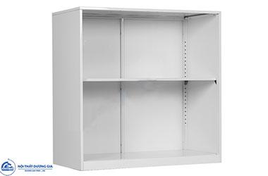 3 ưu điểm vượt trội giúp tủ hồ sơ không cánh luôn được ưu ái sử dụng