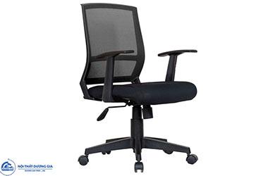 Thế nào là loại ghế văn phòng làm việc tốt mà bạn nên chọn lựa?