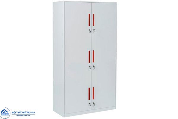 Tủ hồ sơ sắt sơn tĩnh điệnTU09K6D