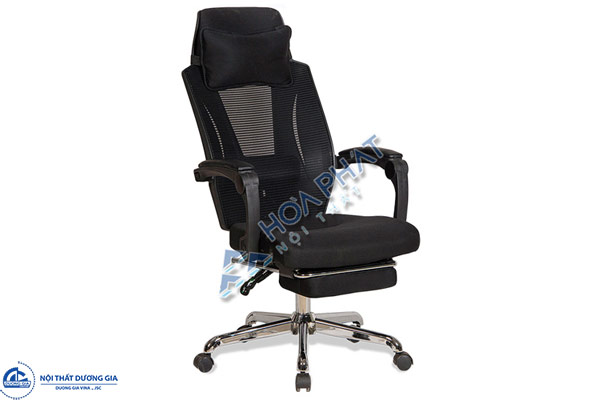 Ghế lãnh đạo hiện đại GL326