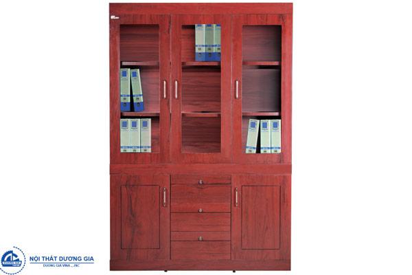 Những lý do giúp tủ gỗ ép nhiều ngăn được nhiều người ưa chuộng