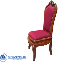 Mua ghế phòng họp gỗ tự nhiên như thế nào? ở đâu yên tâm nhất?