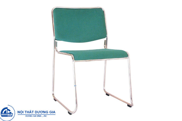 Những ưu điểm nổi bật của ghế hội trường Hòa Phát