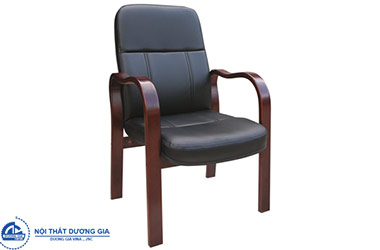Điểm danh TOP 7 mẫu ghế phòng họp cao cấp, sang trọng nhất hiện nay