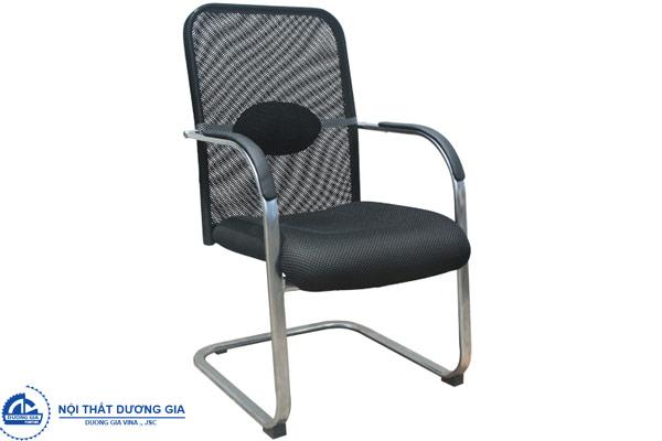 Ghế phòng họp thiết kế cao cấp GL401