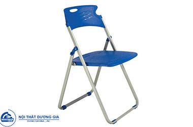 Những ưu điểm vượt trội giúp ghế gấp nội thất 190 luôn HOT