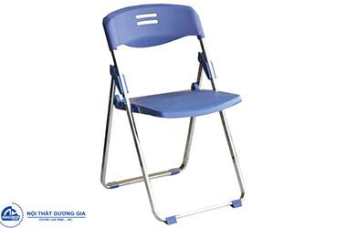 Làm thế nào để mua được mẫu ghế gấp văn phòng giá rẻ, chất lượng?