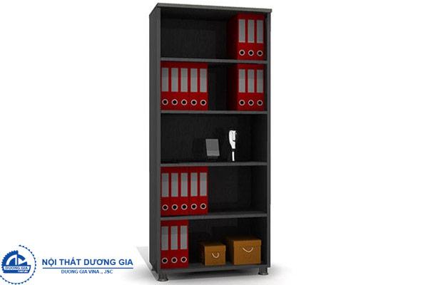 Mẫu tủ đựng tài liệu văn phòng giá rẻ SM8050H