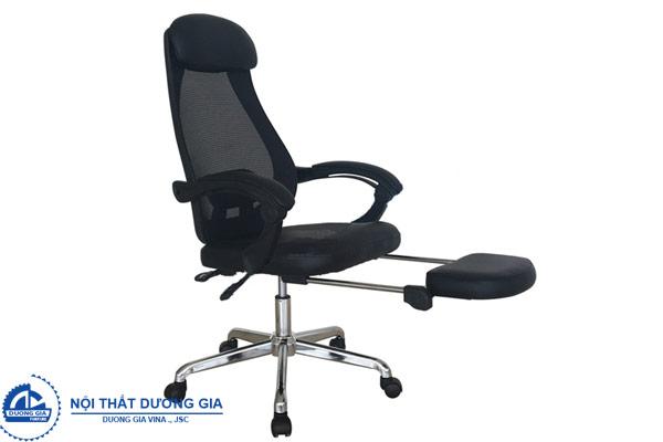 Ghế ngồi làm việc hiện đại GL323