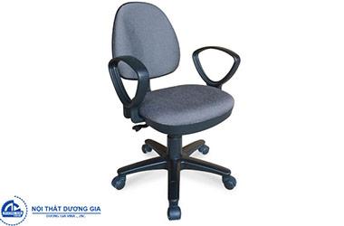 TOP 10 mẫu ghế xoay văn phòng Hòa Phát giá rẻ HOT nhất hiện nay