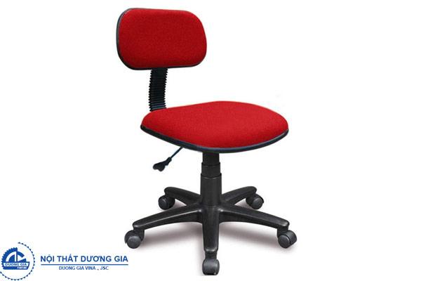 Ghế xoay văn phòng Hòa Phát giá rẻ SG130K