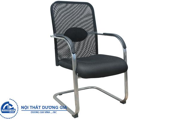 Ghế họp thiết kế hiện đại GL401