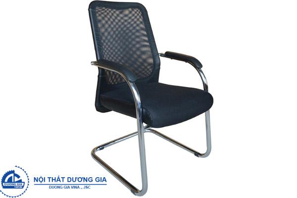 Ghế họp chân quỳ GL411