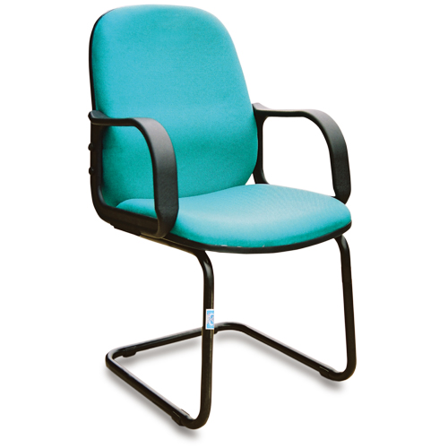 Ghế ngồi phòng họp hiện đại SL225S