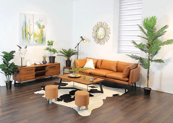 Địa chỉ cung cấp đồ nội thất gia đình giá rẻ Hà Nội uy tín - Nội thất Dương Gia