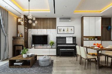 Địa chỉ cung cấp đồ nội thất gia đình giá rẻ Hà Nội uy tín nhất