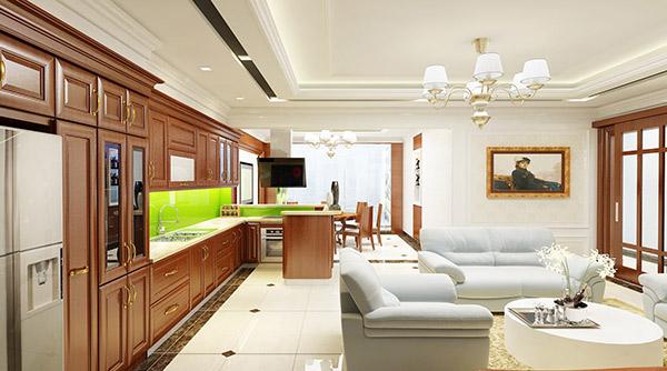 Mua đồ nội thất gia đình ở đâu giá vừa rẻ vừa có chất lượng tốt?