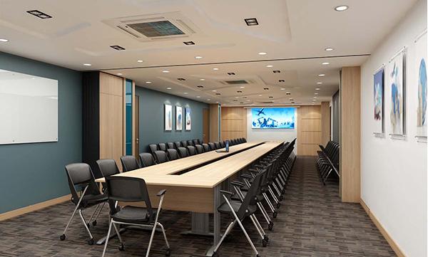 Làm thế nào để mua được bàn ghế phòng họp đẹp?
