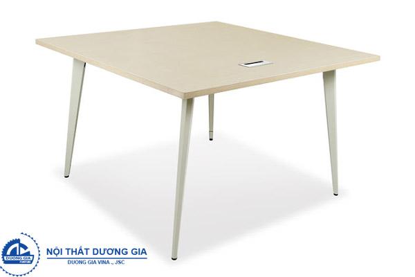 Cụm bàn làm việc văn phòng 2 chỗ ngồi 1902B12-2