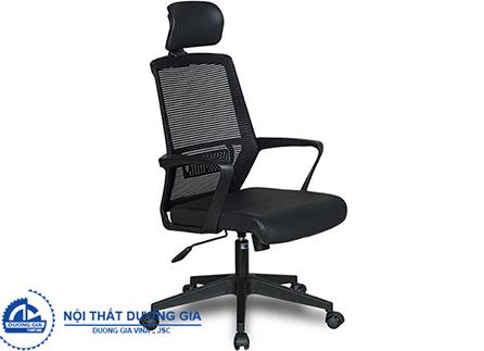 Ghế lưới Giám đốc GL329