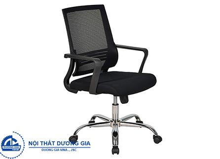 Ghế lưới dành cho nhân viên GL216