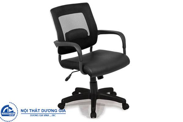 Ghế xoay văn phòng GX209B-N