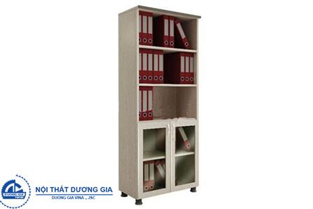 Tủ đựng tài liệu văn phòng SM8650H