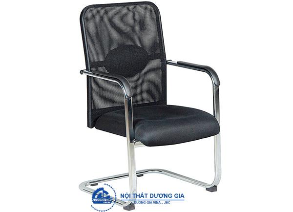 Ghế lưới phòng họp đẹp GL401