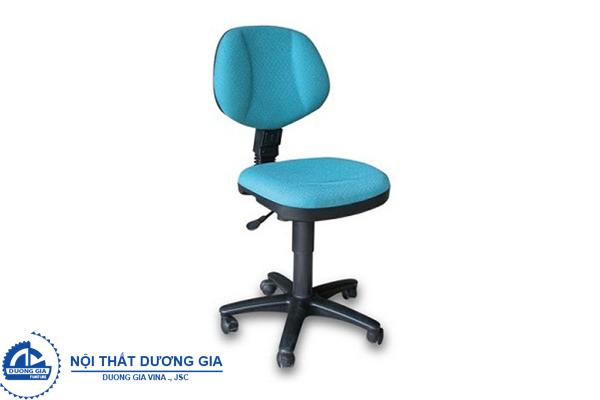 Mua ghế văn phòng có bánh xe ở đâu?