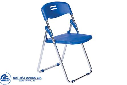 Ghế gấp đơn giản G14