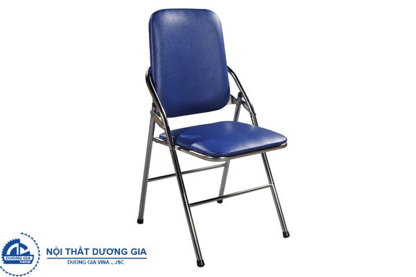 Ghế gấp hiện đại G04