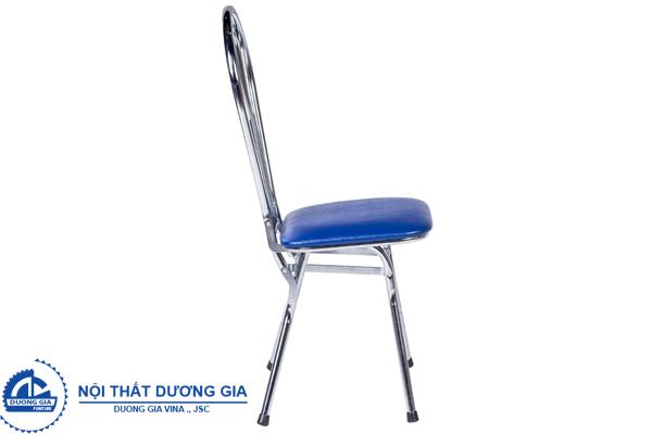 Ghế gấp hiện đại G18