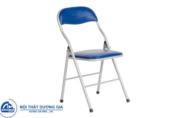 Ghế gấp nhỏ hiện đại G11