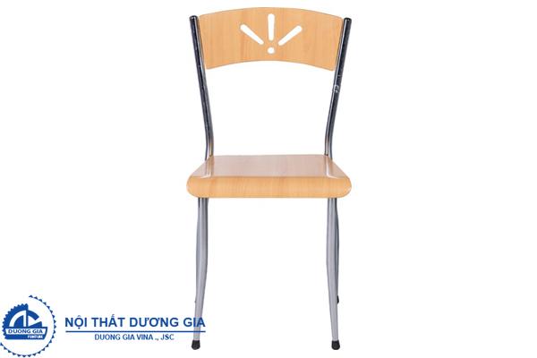Ghế họp chân tĩnh G20