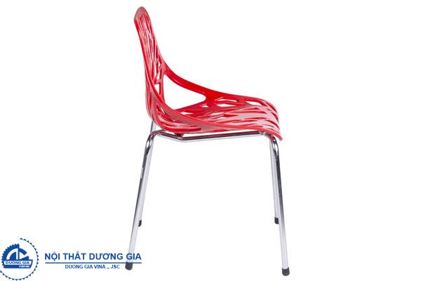 Ghế họp chân tĩnh G31