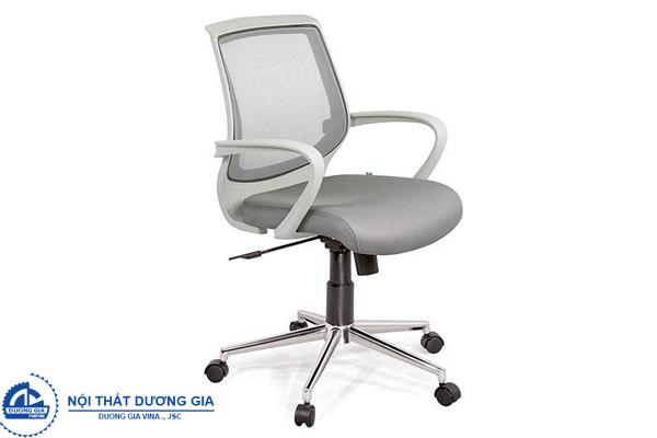 Ghế xoay văn phòng GX09.1B-M (S2)