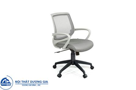 Ghế xoay văn phòng GX09.1B-N (S3)