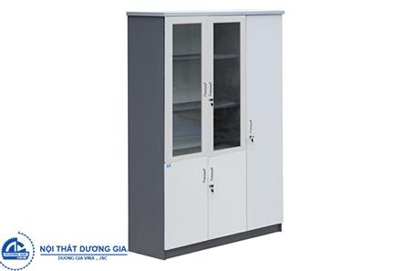 Tủ tài liệu văn phòng HP1960-3BK