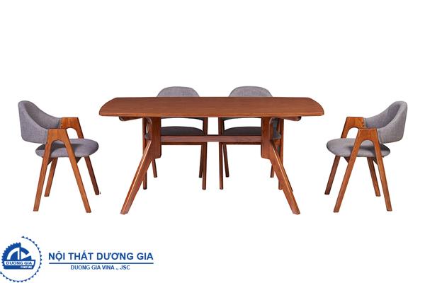 Ghế ngồi phòng ăn HGG79