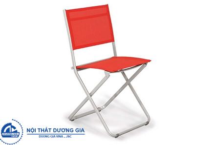 Ghế gấp văn phòng GG11-S