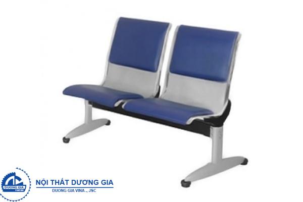 Ghế ngồi phòng chờ GC01SD-2