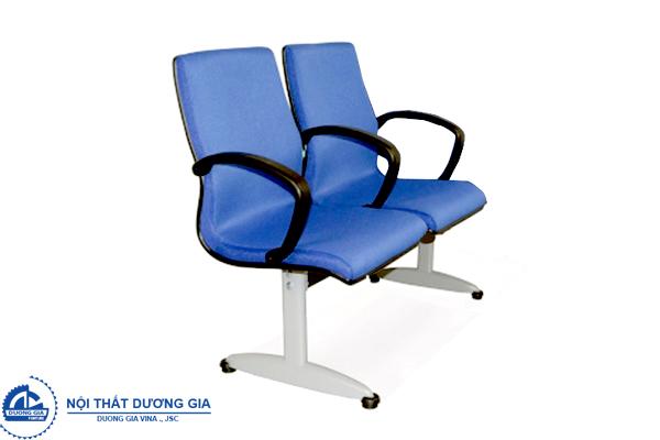 Ghế phòng chờ GC03-2T