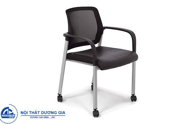 Ghế văn phòng nhỏ gọn GX403