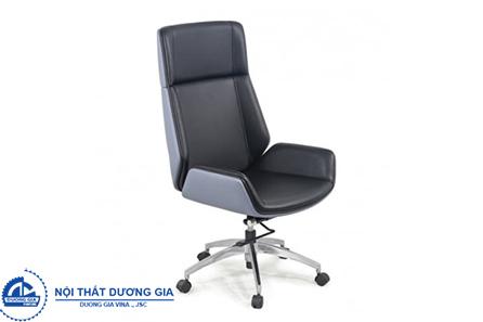 Ghế làm việc văn phòng GX601B-HK (S5)