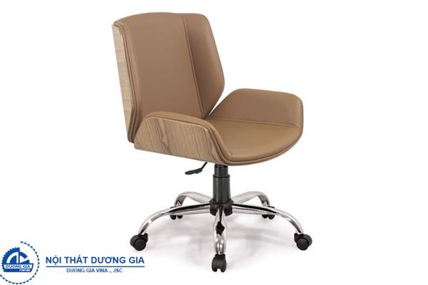 Ghế làm việc văn phòng GX602A-M