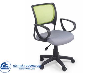 Ghế xoay văn phòng GX03B