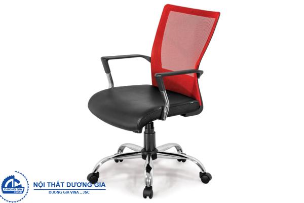 Ghế xoay văn phòng GX402A-M