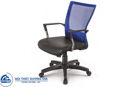 Ghế xoay văn phòng GX402A-N